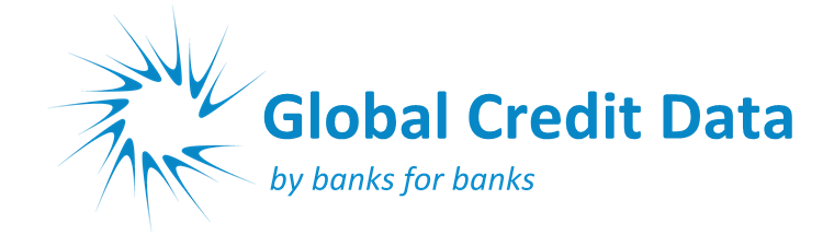 Global Credit Data